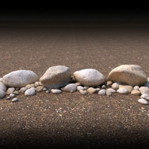 boulders_01_jpg4c3f2df0-0b97-4f2d-8352-9be19a2189dbLarge